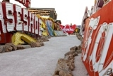 The Neon Museum - © The Neon Museum
