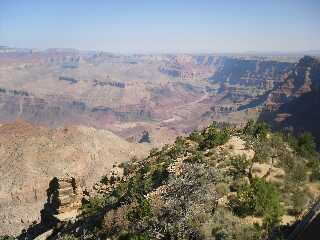 03GD_CANYON025.JPG