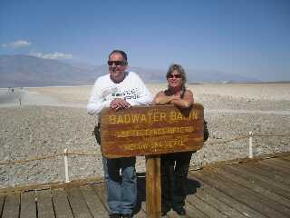 08DEATH VALLEY023.JPG