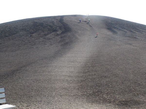 Craters 02.jpg