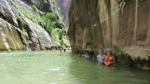 2011-07-10_Zion9_narrows.jpg