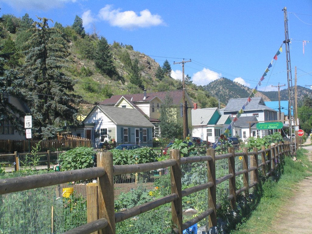 006 Idaho Springs (107).JPG