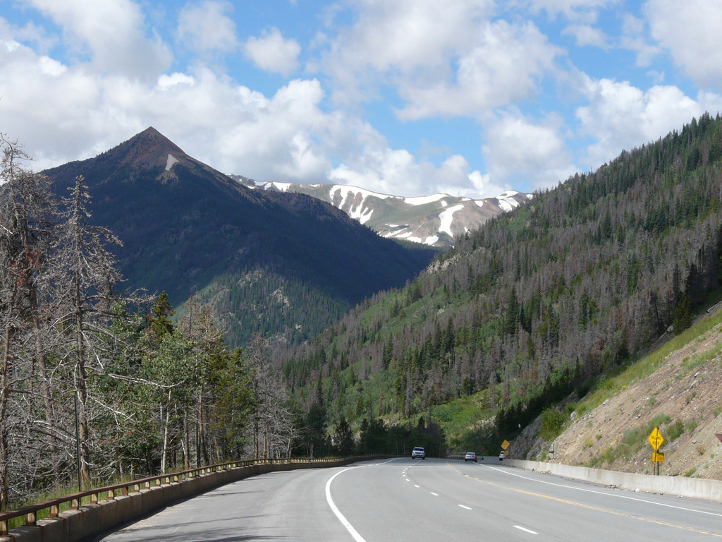 007 Rocky Mountains NP (102).JPG