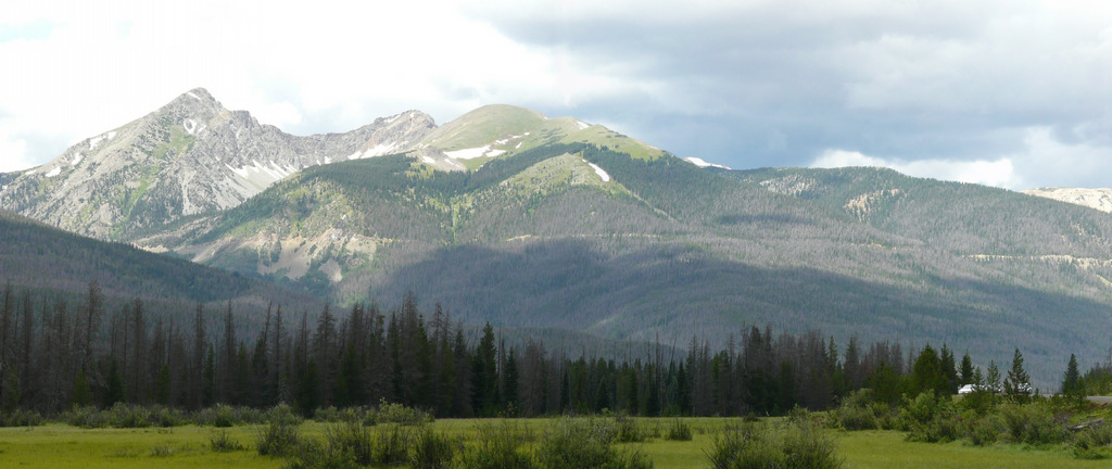 007 Rocky Mountains NP (116_2).jpg