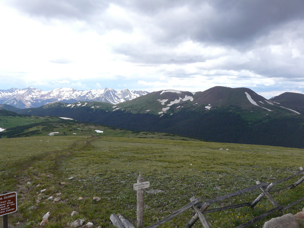 007 Rocky Mountains NP (126).JPG