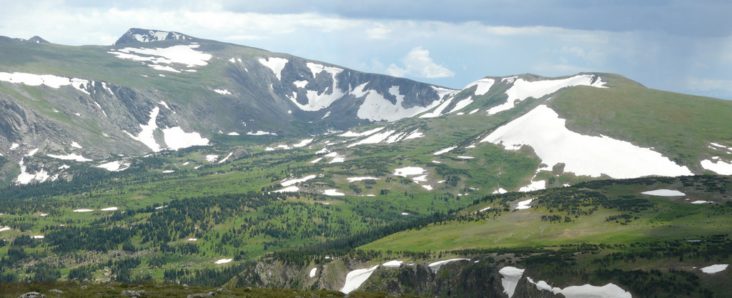 007 Rocky Mountains NP (127_2).jpg