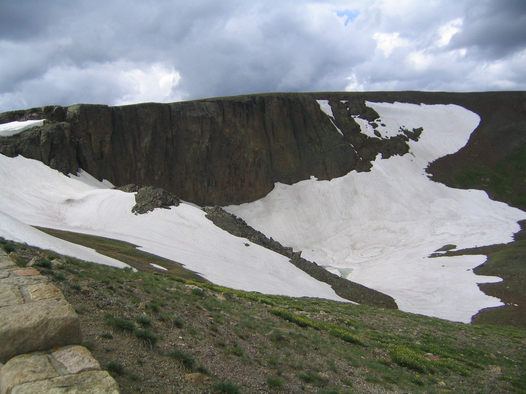 007 Rocky Mountains NP (130).JPG