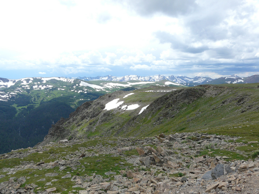 007 Rocky Mountains NP (133).JPG
