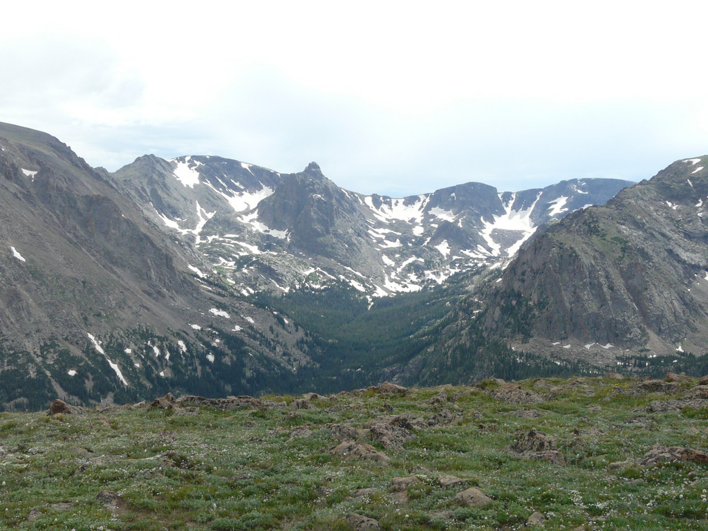 007 Rocky Mountains NP (135).JPG
