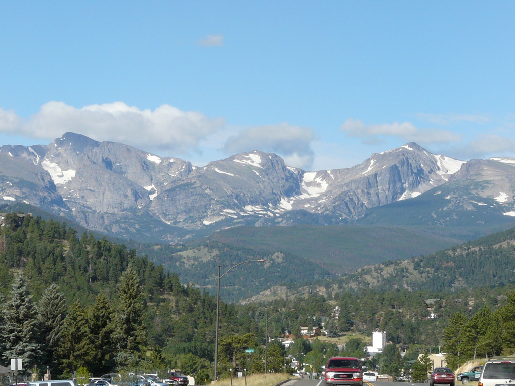 007 Rocky Mountains NP (144).JPG
