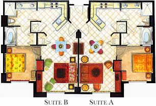 floorplan-grandview.jpg