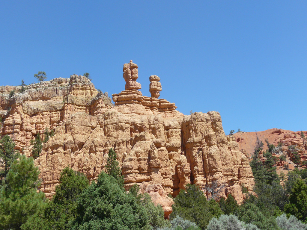 022 Red Canyon (112).JPG