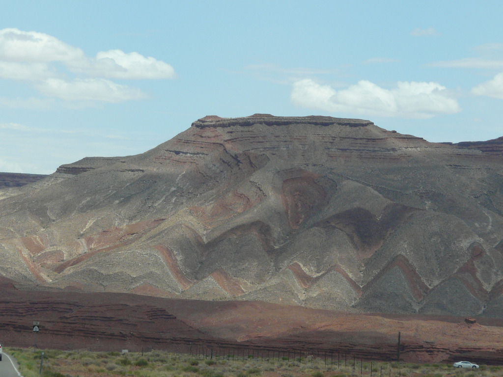 044 Mexican Hat (101).JPG