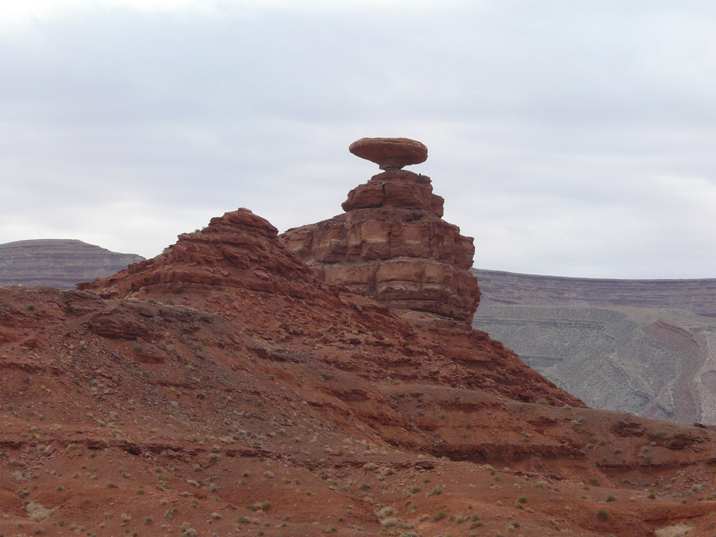 044 Mexican Hat (103).JPG