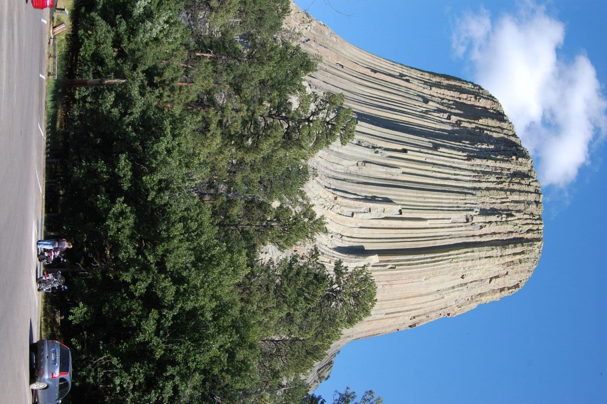 020 Devil's tower.JPG