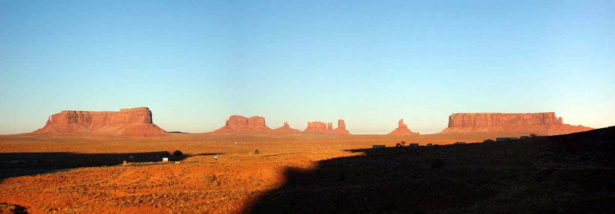 Monument Valley 1.jpg
