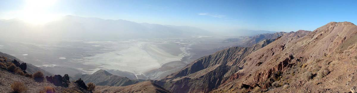 Death Valley 5.jpg