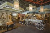 Knight Museum and Sandhills Center