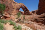 Broken Bow Arch