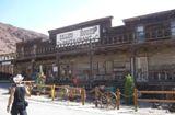 Photos/Images de Calico Ghost Town