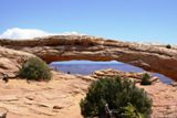 Photos/Images de Canyonlands National Park - Island in the Sky