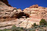 Strike Valley Overlook Trail