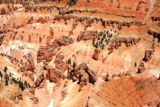Photos/Images de Cedar Breaks National Monument