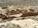 Photos/Images de Chaco Culture NHP