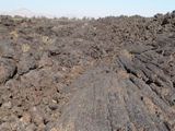 Photos/Images de Craters of the Moon National Monument