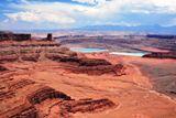 Basin Overlook