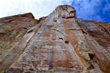 Photos/Images de El Morro NM