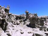 Photos/Images de Fantasy Canyon
