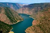 Photos/Images de Flaming Gorge National Recreation Area