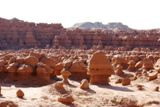 Goblin Valley