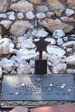 Buffalo Bill Grave, tombe de Buffalo Bill