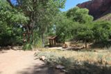 Indian Garden Campground