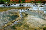Havasu Creek