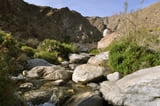 Photos/Images de Indian Canyons
