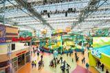 Photos/Images de Mall of America