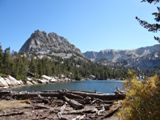 Photos/Images de Mammoth Lakes