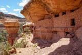 Photos/Images de McCloyd Canyon