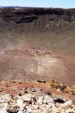 Crater Rim Tour