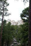 Vue du President Trail