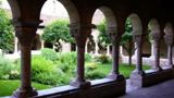 Metropolitan Museum of Art : The Cloisters