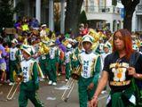 Carnaval - Uptown