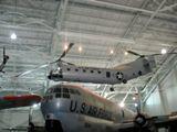 Strategic Air & Space Museum