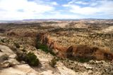 Calf Creek Viewpoint