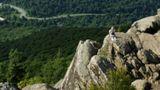 Marys Rock Summit