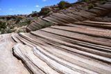 Butte - Thousand Pockets