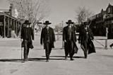Photos/Images de Tombstone